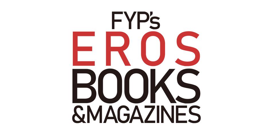 FYP's EROS BOOKS & MAGAZINES